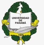 Facultad de Psicología.